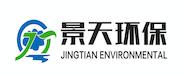 浙江景天環保科技有限公司