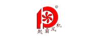 上海起霸通風設備有限公司
