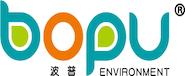 浙江波普環境服務有限公司