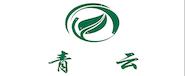 杭州青雲環境工程有限公司